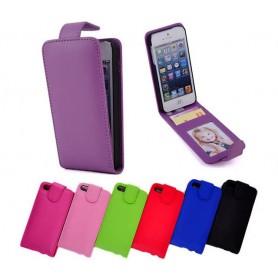 Flip Case Foto Apple iPhone...