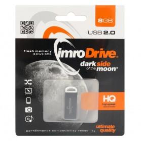 IMRO Drive USB Minne 8Gb