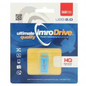IMRO Drive USB Minne 32Gb