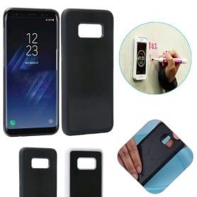 Anti Gravity skal Samsung Galaxy S8 Plus