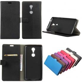 Mobil lommebok ZTE Axon 7 Mini