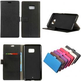 Mobilplånbok HTC U Ultra