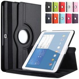 "360 roterbart fodral Samsung Galaxy Tab 4 10,1"" T530"