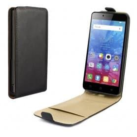 Sligo Flexi FlipCase Lenovo Vibe K5 mobil fodral skal