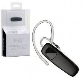 Plantronics Explorer M70 Bluetooth Headset mobil tillbehör caseonline
