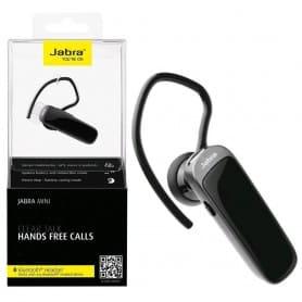 Jabra Mini Bluetooth Headset mobil hörlur CaseOnline