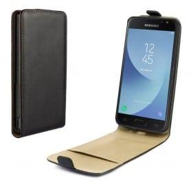 Sligo Flexi FlipCase Samsung Galaxy J7 2017 mobilskal fodral skydd