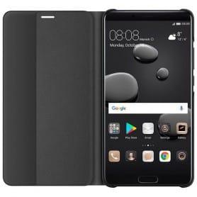 Smart View FlipCase Huawei Mate 10 ALP-L29 mobilskal fodral skydd