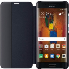 Smart View FlipCase Huawei Mate 9 Pro mobiltelefon etui