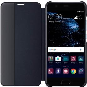 Smart View FlipCase Huawei P10 Plus VKY-L29 mobiltelefon deksel