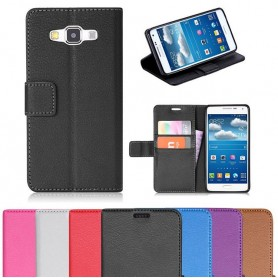 Mobil lommebok Galaxy A3