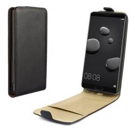Sligo Flexi FlipCase Huawei Mate 10 mobilskal fodral