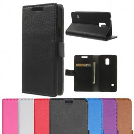 Mobiili lompakko Galaxy S5 Active