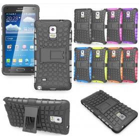Slagfast Galaxy Note 4