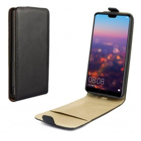 Sligo Flexi FlipCase Huawei P20 mobilskal fodral skydd