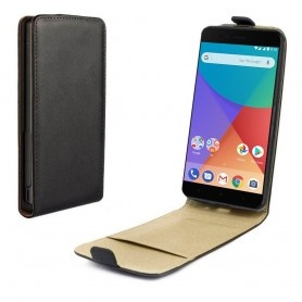Sligo Flexi FlipCase Xiaomi Mi A1 mobilskal fodral