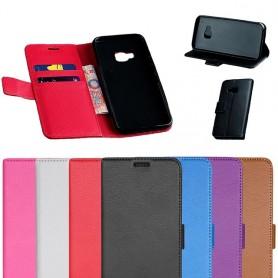 Mobilplånbok HTC One M9