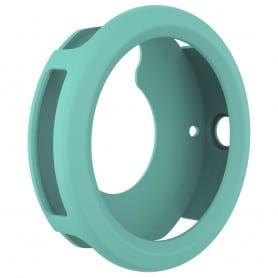 Silikon skal Garmin VivoActive 3 - Mint