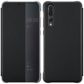 SmartFlip mobilveske Huawei P20 Pro CLT-L29 mobildeksel