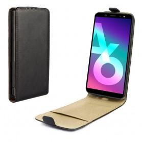 Sligo Flexi FlipCase Samsung Galaxy A6 2018 mobiltelefon deksel