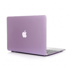 "Beskytt Apple Macbook Pro 13.3 ""(A1278) - Lilla"