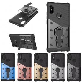 Sniper Case Xiaomi Mi A2 mobilskal fodral skydd