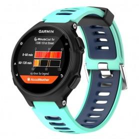 Sport Armband Garmin Forerunner 220/230/235/620/630/735XT - Mint