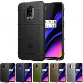 Rugged Shield skal OnePlus 6T (A6010)