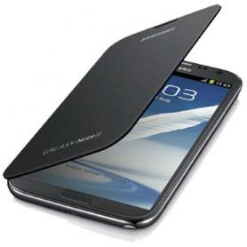 Flip case Samsung Galaxy...