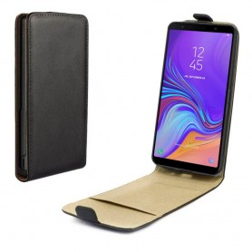Sligo Flexi FlipCase Samsung Galaxy A7 2018 (SM-A750F) mobilskal
