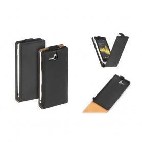 Flip Case Sony Xperia U...