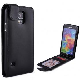 Samsung Galaxy S5...