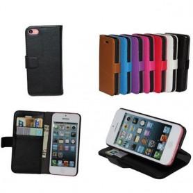 Mobilplånbok iPhone 5C