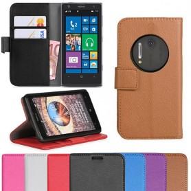 Mobil lommebok Nokia Lumia 1020