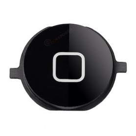 iPhone 4S Home Button Home...