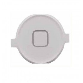 iPhone 4S Homebutton Home...