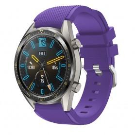 Sport Armband Huawei Watch GT - Lila