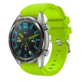 Sport Armband Huawei Watch GT - Lime