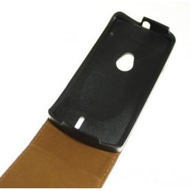Sony Xperia Neo (MT15i) kotelo