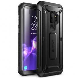 SUPCASE Unicorn Beetle Pro Case Samsung Galaxy S9 Plus