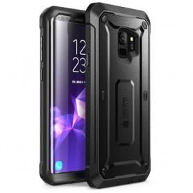 SUPCASE Unicorn Beetle Pro Case Samsung Galaxy S9