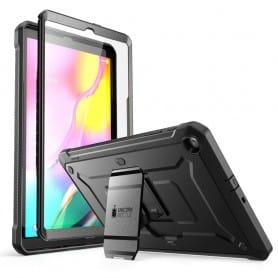 "SUPCASE Unicorn Beetle Pro Samsung Galaxy Tab A 10,1 """
