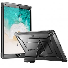 "SUPCASE Unicorn Beetle Pro -kotelo Apple iPad Pro 12.9 ""(2017)"