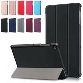 """Aktivt Fodral Samsung Galaxy Tab S5e 10.5"""" (SM-T720N)"""