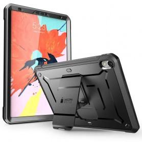 """SUPCASE Unicorn Beetle Pro Veske Apple iPad Pro 12.9 """"(2019)"""
