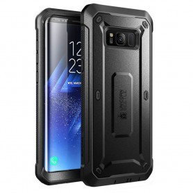 SUPCASE Unicorn Beetle Pro Case Samsung Galaxy S8 (SM-G950F)
