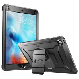 SUPCASE Unicorn Beetle Pro Case Apple iPad Mini 4/5 2019