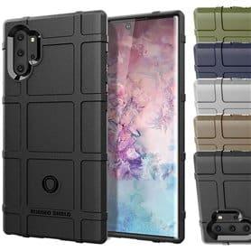 Robust Shield til Samsung Galaxy Note 10 Pro (SM-N975F)