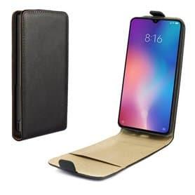 """Sligo Flexi FlipCase Xiaomi Mi 9 SE (5.97"""") mobilskal"""