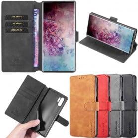 DG-Ming Wallet Case 3-card...